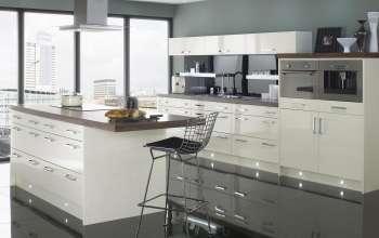 acrylic bóng gương cung cấp bởi pma