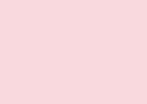 T208 Pink-01