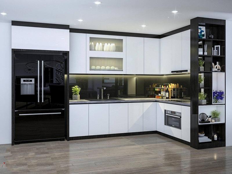 Tủ-Bếp-Acrylic-33